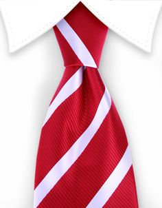 ddf2d3820691 11 Amazing tie images | Ties, Tie dye outfits, Men ties