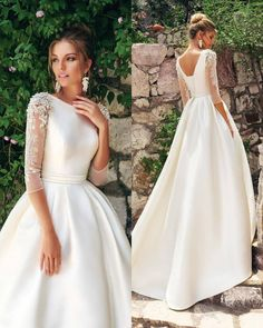 25 Best Poofy Wedding Dress Ideas Images Wedding Gowns Wedding