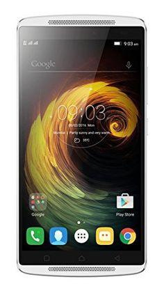 Lenovo Vibe K4 Note (White,16GB), http://www.amazon.in/dp/B01BHUN4S6/ref=cm_sw_r_pi_i_awdl_kxCixb7RMYNR3