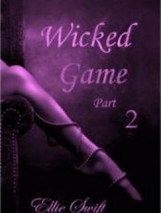 Dark tower series by stephen king books 1 8 free ebook online wicked game part 2 by ellie swift free ebook online fandeluxe Choice Image