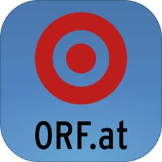 ORF.at News by ORF Online
