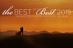 The Best Of The Best Wedding Photo Contest Week Left To