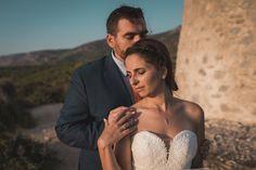 Destination wedding in Greece, Chios, by Fragi Pen Studio Chios, Greece Wedding, Destination Wedding, Wedding Photography, Studio, Couple Photos, Couples, Wedding Shot, Couple Shots