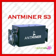 Coin Virtual Currency Virtual Currency Antminer Bitmain Btc Tech Bitcoin Miner Asic New Arrival New - Financializer Store Bitcoin Miner, Blockchain Technology, The 100, Finance, 1 Year, Ebay, Coins, Hardware, Business