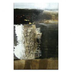 Seismic Shift #7 by Katherine Boland | Artist Lane