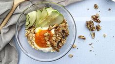 Cereal with vegetables: Australia's strange new breakfast habit
