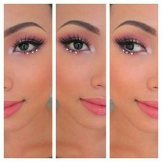  - @makeup_factory- #webstagram
