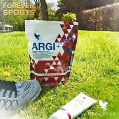 Forever ARGI+® Stick Packets provides all the power of L-Arginine, plus antioxidants of pomegranate – and grape skin, red grape and berry extracts. Aloe Heat Lotion is a pH-balanced, lubricating lotion designed for a soothing, relaxing massage. Forever Living Clean 9, Forever Living Business, Aloe Vera, Nutrition Drinks, Health And Nutrition, Aloe Heat Lotion, Sante Plus, Forever Aloe, Health And Wellness