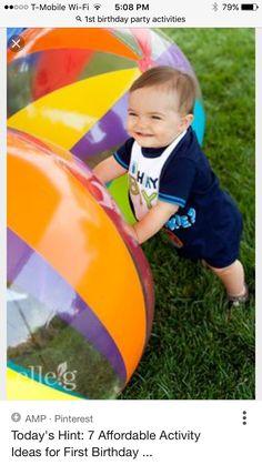 6 cheap fun party activities emily s birthdays pinterest