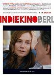 www.indiekino.de