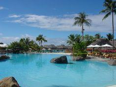 Moorea,Tahiti