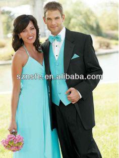 new style mens wedding tuxedos / elegant mens wedding tuxedos $39~$139