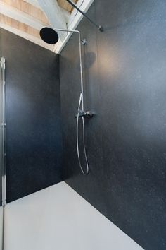 kerlite on pinterest grout tile and porcelain. Black Bedroom Furniture Sets. Home Design Ideas