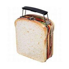 cool lunchbox!