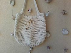 REJAdekor / EASY BAG svetlá prírodná Easy Bag, Simple Bags, Straw Bag, Totes