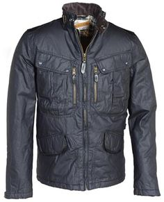 272 best Men's Casual Jackets images on Pinterest ...