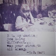 My Darling, Wise Words, Movie Posters, Movies, Wisdom Sayings, Films, Film, Word Of Wisdom, Movie
