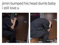 Poor baby!!!!! U okay? I'm clumsy too, I understand your pain!!  -@BeautyandthePoet