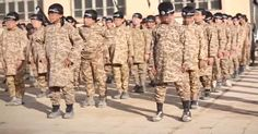 Focus.de - Wie der IS aus Kindern die Gotteskrieger der Zukunft macht
