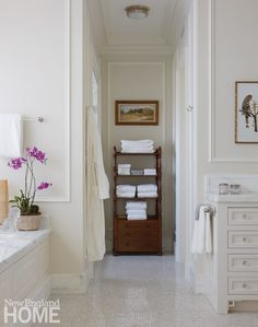 89 Best Bathrooms Images On Pinterest Bath Room Washroom And