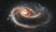 What Happened Before the Big Bang? The New Philosophy of Cosmology