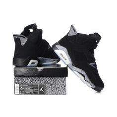 de0f9b8ca45 9 Best black cement images | Black cement, Photography, Product ...