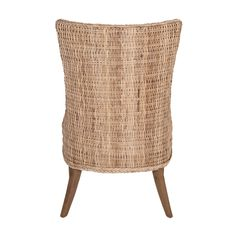 Shop Orient Express Furniture  6814.GKU/LGRY New Wicker Greco Dining Chair (Set of 2) at ATG Stores. Browse our dining chairs, all with free shipping and best price guaranteed.