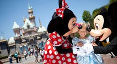 Plan a Disney family vacation with helpful travel planning information and experience the magic of Disney Theme Parks, cruises and exciting destinations. Disney Souvenirs, Disney Trips, Disney Parks, Disney Travel, Disney Family, Disney Love, Disney Magic, Disney Stuff, Disney World Resorts