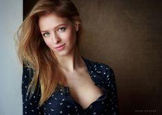 Svetlana by Sean Archer - Photo 144981251 / 500px