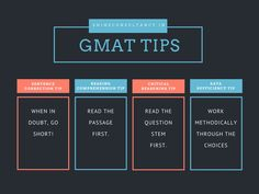 Tips for students who are planning or attempting to give GMAT exam.  #visitus at #website: http://shineconsultancy.in/   You can also #callus on 022-28928911 #shineconsultancy #studyabroad #overseas #education #infoghaphics #gmat  #coachingcenter #borivali #ielts #pte #toefl #gmat