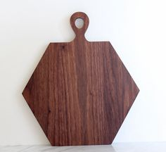 The HEXA walnut is elegant, perfect for everyday or entertaining.Each board is designed and made by hand in California. Grand Prix, Game Background Music, Game Mobile, Party Friends, Used Cell Phones, Pineapple Images, Healthy Cat Treats, Fun Snacks For Kids, After School Snacks
