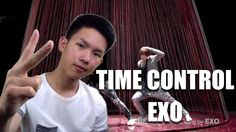 EXO - Time Control | Step By Step Dance Tutorial Ep.1/4 (+playlist)