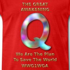 WWG1WGA QAnon We Are The Plan To Save The World 5D The Plan, How To Plan, Save The World, Shirt, Musical Composition, Spiritual, Dress Shirt, Basketball Jersey, Shirts