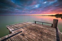 Lake Booney | Dylan Gehlken