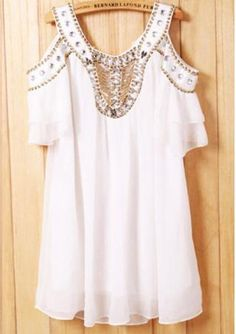 Women's sexy halter crystal beads lace dresses