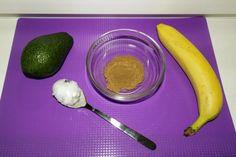 Ciocolata bebelusului | Diet, Ava, Food, Fitness, Essen, Meals, Banting, Yemek, Diets