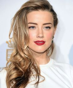 amber-heard-beauty-make-up-look