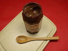Nocciolata Chocolate Hazelnut Spread Giveaway