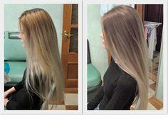 Русые волосы: все оттенки этого цвета, советы профессионалов как выбрать краску