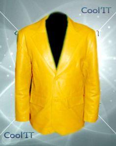 C001 –Rp. 1.000.000 C002 – Rp.950.00 C003 – Rp. 1.100.000 C004 – Rp.950.000  C005 – Rp.900.000 C006 – Rp.900.000 C007 – Rp.1. 350.000 C008 &#82… Rp 1, Blazer, Jackets, Women, Fashion, Down Jackets, Moda, Fashion Styles, Blazers