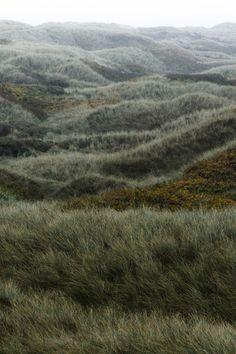{lux et amor} - photography: landscape - Natur Landscape Photography, Nature Photography, Travel Photography, Landscape Pics, Watercolor Landscape, Landscape Paintings, Wild At Heart, Fotografia Macro, Thomas Merton