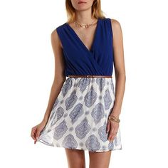 New Arrivals in Women\'s & Juniors Clothing: Charlotte Russe | Ropa ...