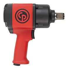 Chicago Pneumatic CP7773 1-Inch Super Duty Air Impact Wrench  http://www.handtoolskit.com/chicago-pneumatic-cp7773-1-inch-super-duty-air-impact-wrench/