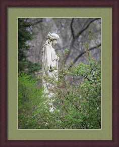"Sold - Dale Kincaid sold a 10.500"" x 14.000"" print of Peace In Eternal Prayer to…"