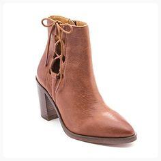 cae4c71420 A(z) cipő nevű tábla 23 legjobb képe | Botas zapatos, Zapatos és ...