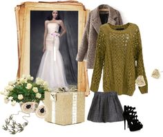 """0125-7"" by serina-wang ❤ liked on Polyvore"