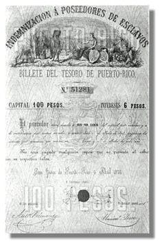 Slavebond