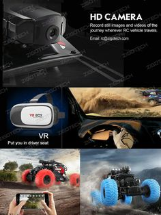 33 Best Fpv Camera Fpv Rc Car Images On Pinterest Rc Cars
