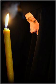 La oración es un don concedido a un hombre libre. Como toda semilla, la oración…