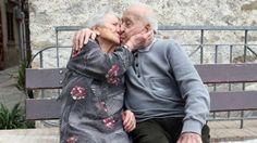 In Cilento si vive più a lungo. Ecco perchè